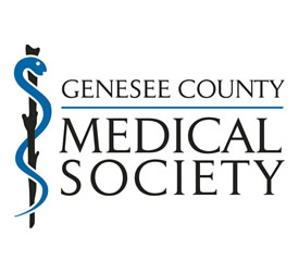 Image result for genesee county medical society
